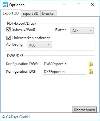 Druckmanager