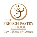 French Pastry School logo