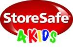 StoreSafe 4KIDS - Cambroi SNA School Show Contest