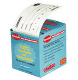 Cambro StoreSafe Food Rotation Labels