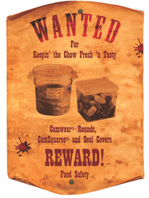 Wanted Poster CamSqu#8059E0