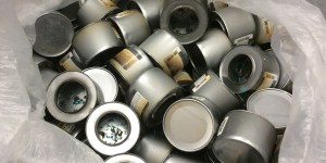 Canned Fuel Cambro Blog