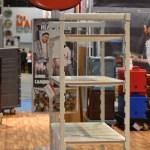 Cambro NRA booth