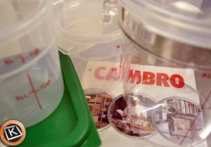 cambro-containers Cambro blog