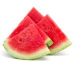 watermelon slices Cambro blog