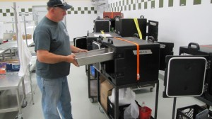 High Plains Food Bank - Cambro Blog
