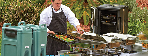 Cambro Blog - Catering1