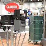 Cambro Blog - Booth - Catersource 2015