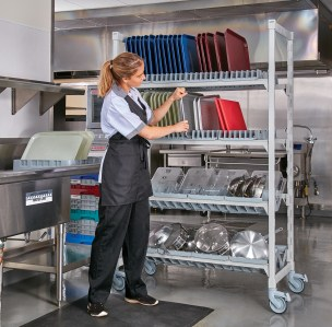 vertical-and-angled-drying-rack-hc-5