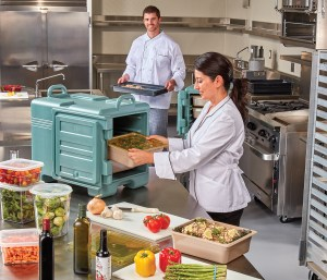 upc300-hot-in-kitchen-22
