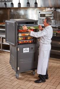 Pro Cart Ultra Kitchen