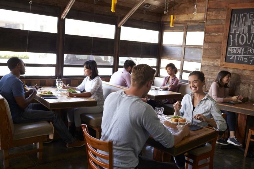 Dining room - restaurant.jpg