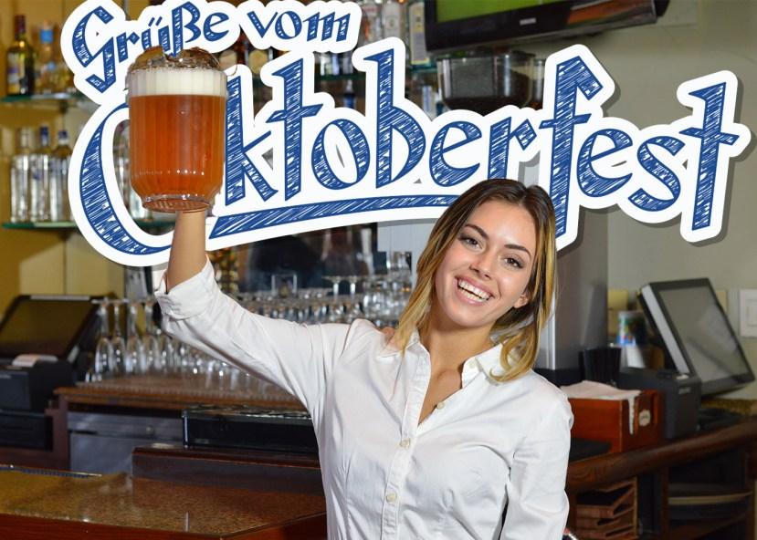 Oktoberfest_main