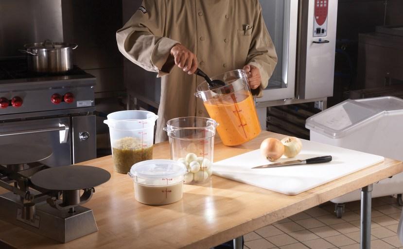 Rounds Food Storage Kitchen.jpg