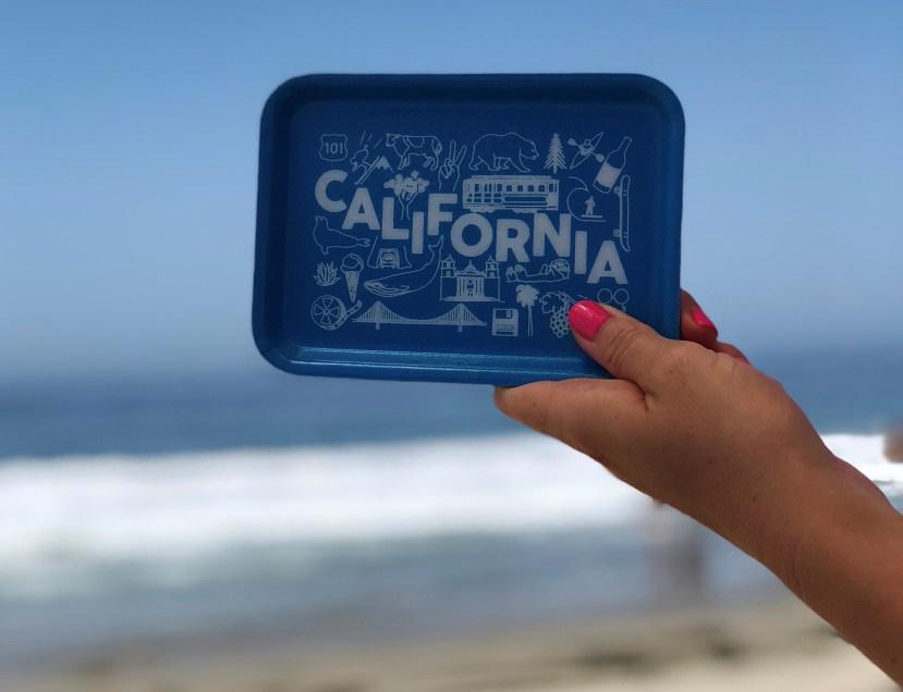 California tray.jpg