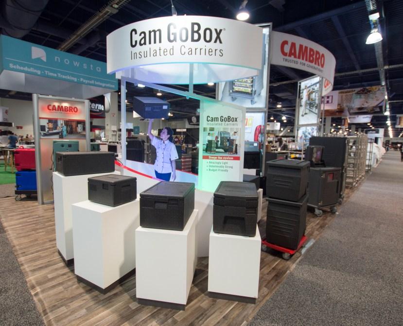 Cambro_Catersource_li
