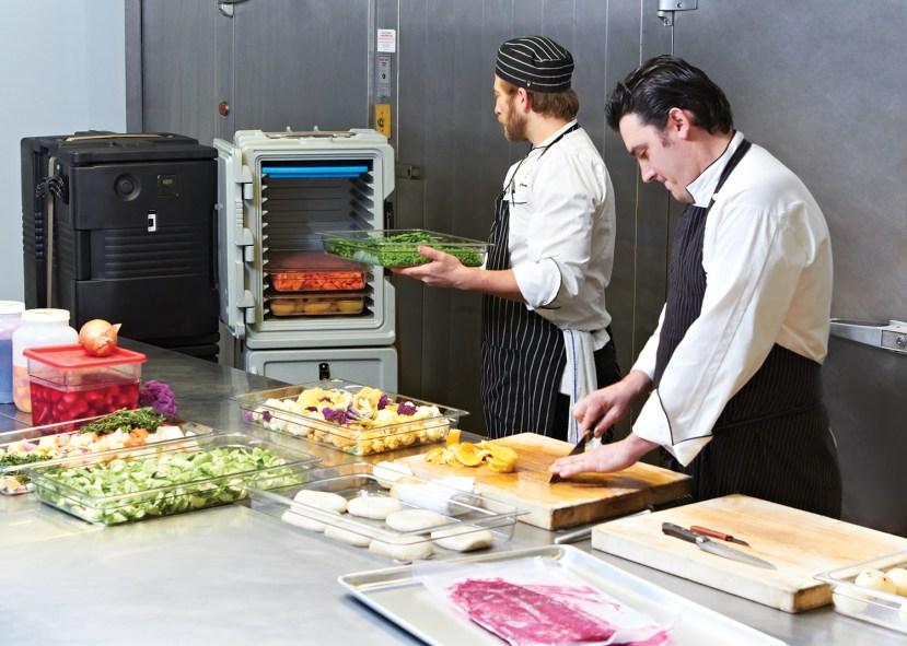 Léal Kitchen 3 HR.jpg