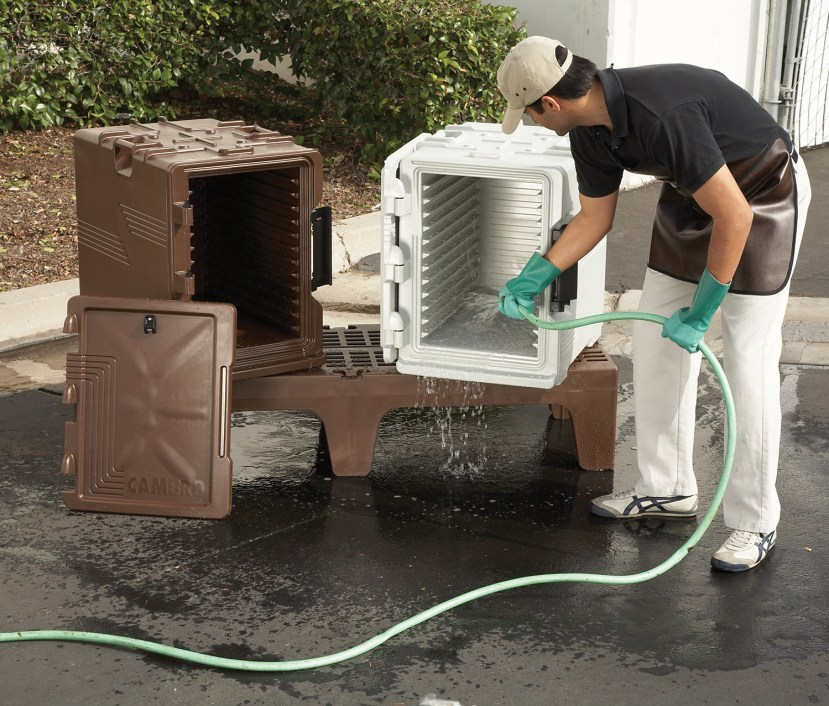UPCS washing1 HR
