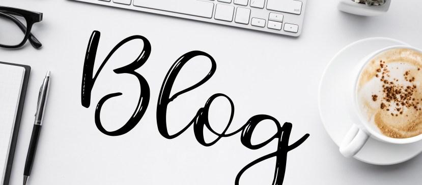 blog_header.jpg