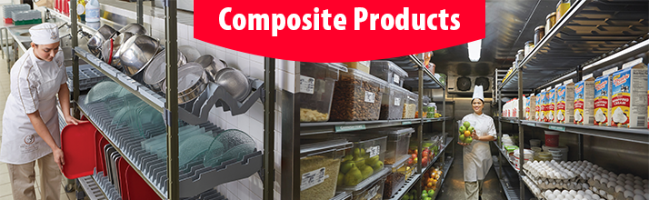 CompositeProducts