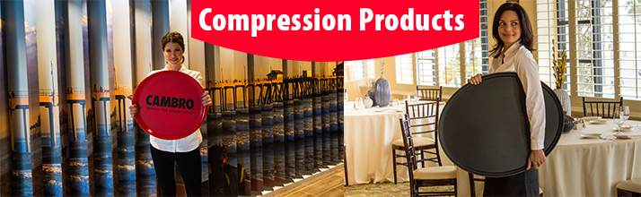 CompressionProducts
