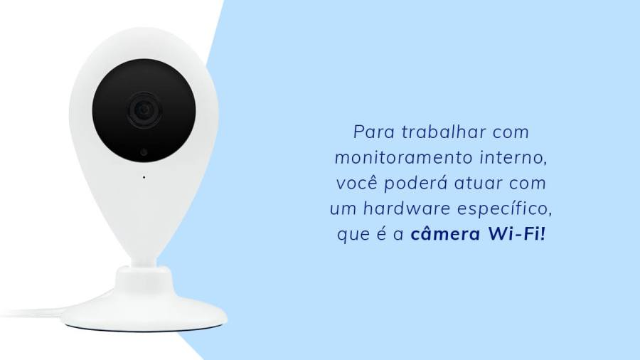monitoramento_segurança_interno