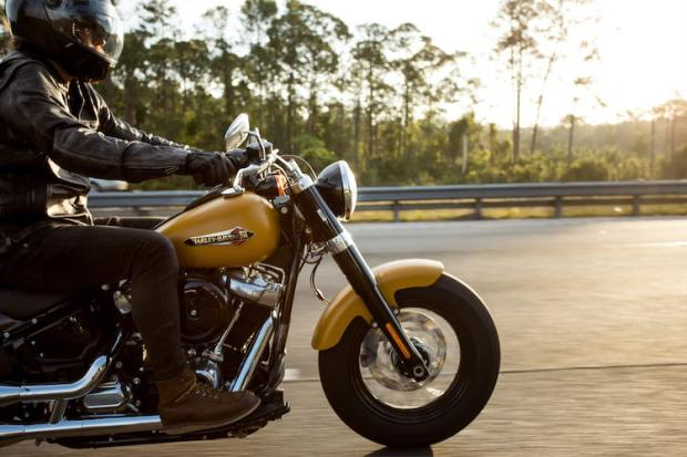 motorcycle camping gear guide