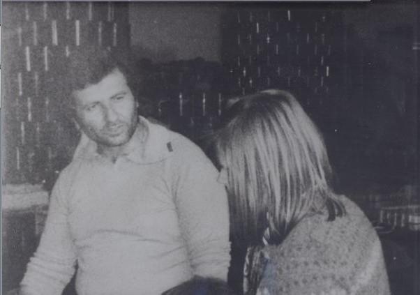 Salvatore Campisi