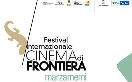 festival del cinema di frontiera 2016
