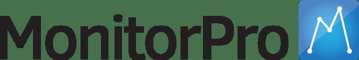 MonitorPro