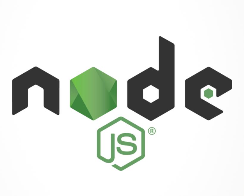 node framework