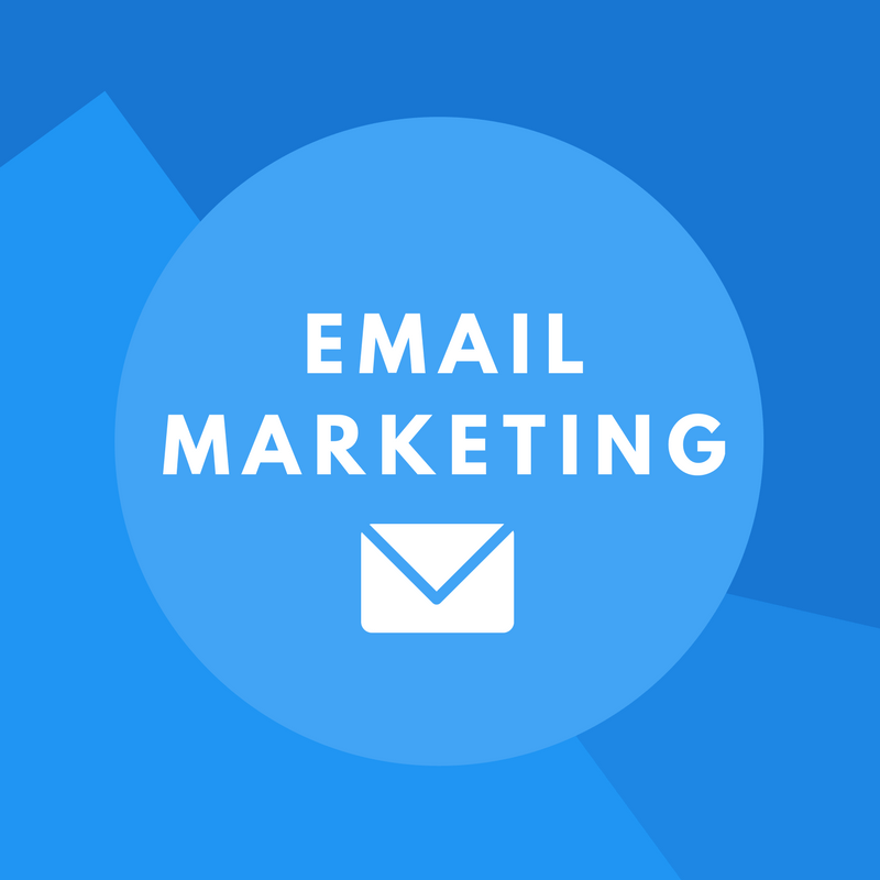 email marketing tips how to