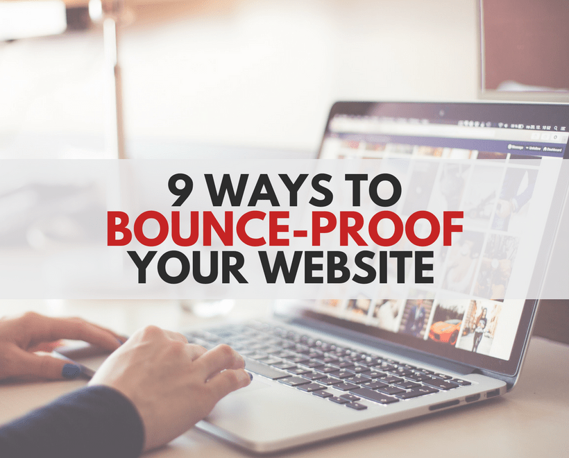 Google, bounce-proof, social media, domains, websites, web hosting, search engine, seo,