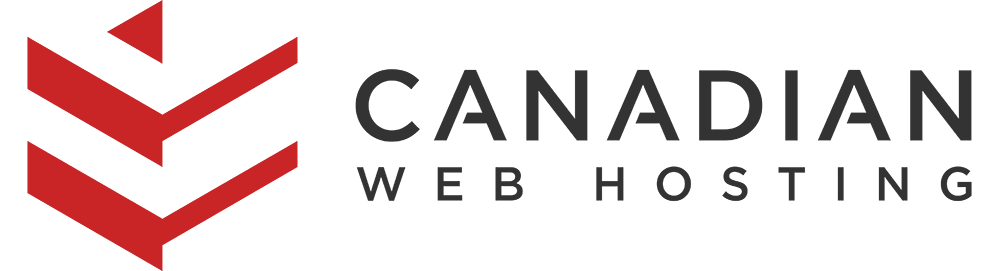 Canadian Web Hosting Blog