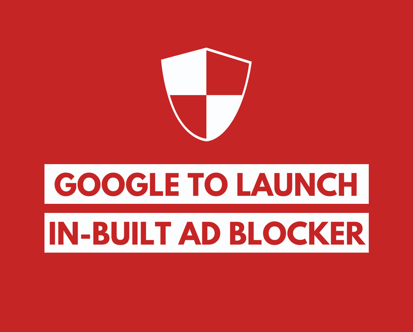 ad-block, ad-blocker, adblock, google, ads, websites, search engine, chrome, browser, webhosting, domains, advertisements