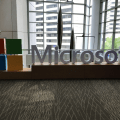 graph theory, microsoft graph, msgraph, msbuild, microsoft build, build, artificial intelligence, ai, cognitive services, data points, multi device, amazon, google, search engine, marketing, social media, digital marketing, privacy, email