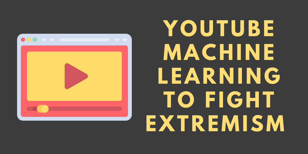 youtube, extremism, isis, propaganda, flagged, video, video content
