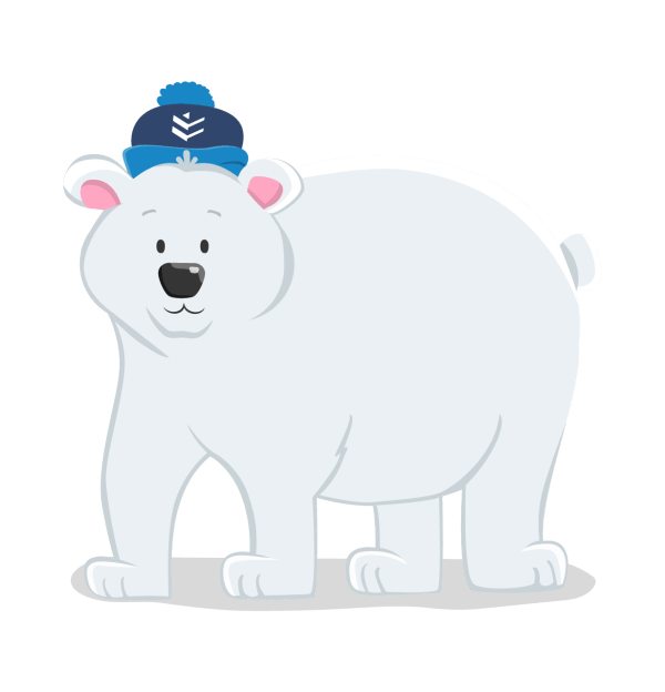 canadian web hosting mascots