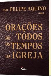 cpa_ora_es_de_todos_os_tempos_da_igreja
