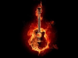 Rock Satânico