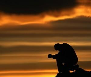 Você está onde Deus quer que você esteja?