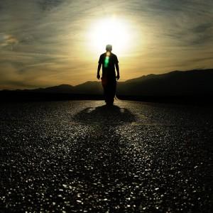 Por meio da Oração, sempre se chega a Libertação total de uma pessoa?