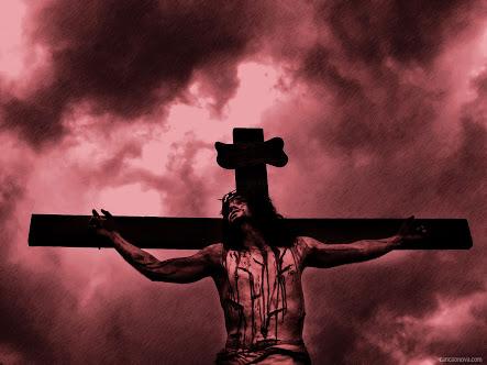 Ladainha do Preciosíssimo Sangue de Jesus