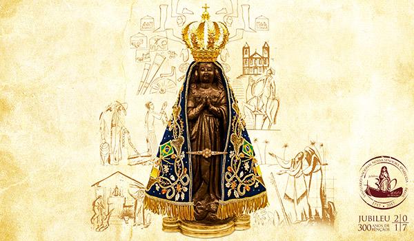 Testemunho de leitor sobre a presença da Virgem Maria em sua vida: Nossa Senhora nunca me abandonou, mesmo que eu a tenha abandonado.