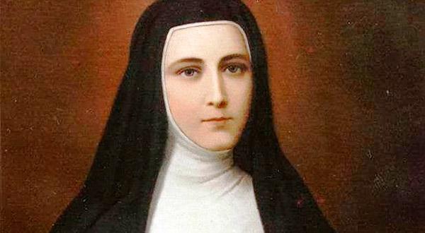 Conheçamos a vida admirável de Madre Mariana de Jesus Torres, amiga e confidente de Nossa Senhora do Bom Sucesso.