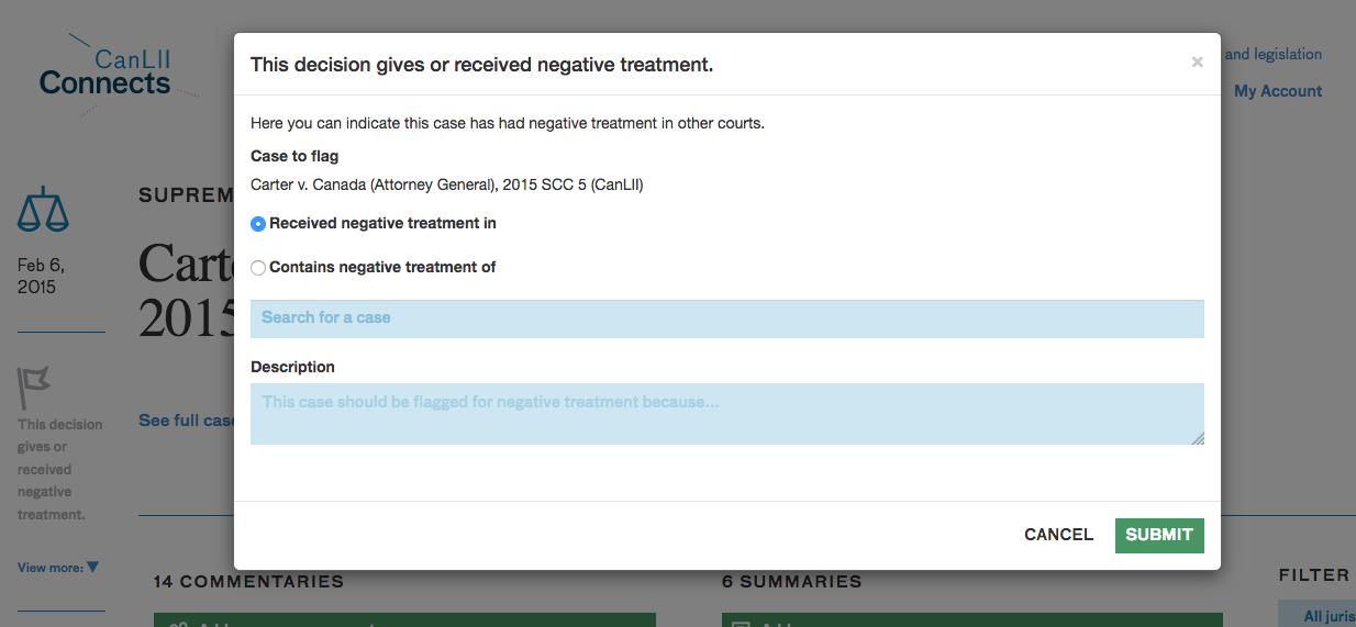 NegativeTreatment-2-en