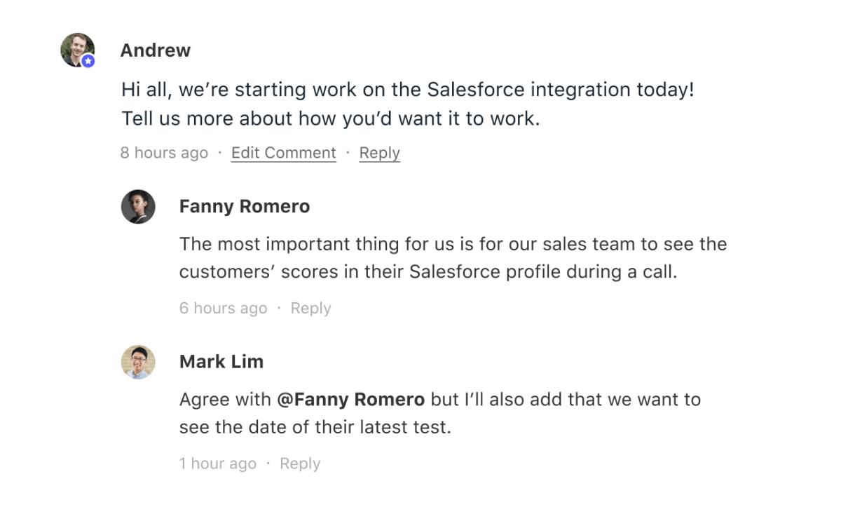 feature-voting-comments