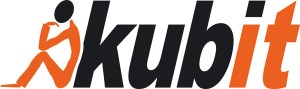 kubit_logo