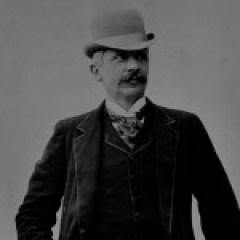 Giulio Pizzini Franciacorta