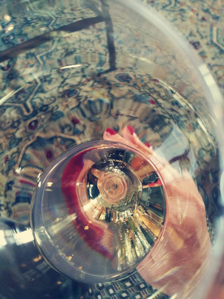 vino contadi franciacorta